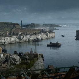 Game of Thrones North Tours in Belfast and Northern Ireland